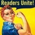 Reader Unite