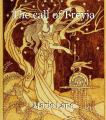 The call of Freyja