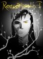 Reaper;Fallen