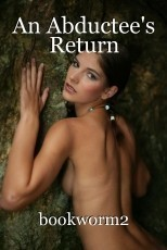 An Abductee's Return
