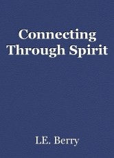 Connecting Through Spirit