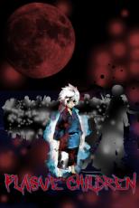 Plague Children (Light Novel)