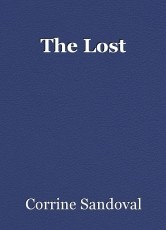 The Lost