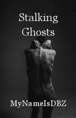 Stalking Ghosts