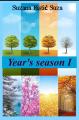 Years season I