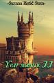 Year season II