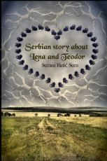 Serbian story about Lena and Teodor