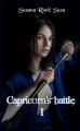 Capricorn's battle I