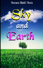 Sky and Earth