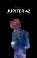 Jupiter 42