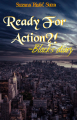 Ready For Action?! Black's diary