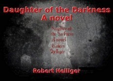 Daughter of the Darkness A novel