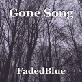 Gone Song