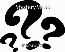 MysteryMans