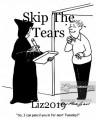 Skip The Tears