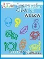 The Secret of Aliza
