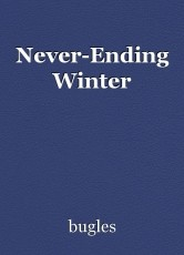 Never-Ending Winter