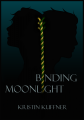 Binding Moonlight