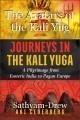 The Avatars of the Kali Yug