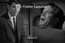 The Outer Limitsier
