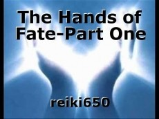 The Hands of Fate-Part One
