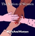 The Nation of Women