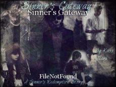Sinner's Gateway