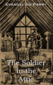 The Soldier in the Attic