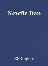 Newfie Dan