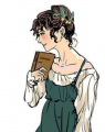 The Amazing Elizabeth Bennet