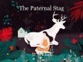 The Paternal Stag