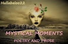 Mystical Moments