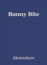 Bunny Bite