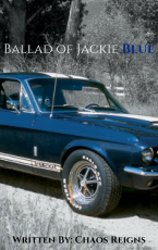 Ballad of Jackie Blue