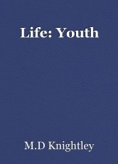 Life: Youth
