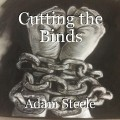 Cutting the Binds