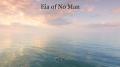 Eia of No Man