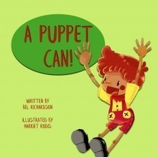 A Puppet Can