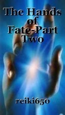 The Hands of Fate-Part Two