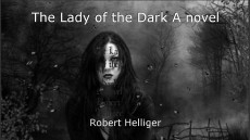 The Lady of the Dark A novel