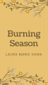 Burning Season