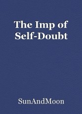 The Imp of Self-Doubt