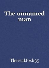 The unnamed man