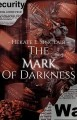 The Mark Of Darkness