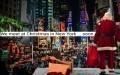 A Fairytale of New York