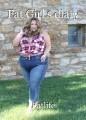 Fat Girl's diary