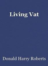 Living Vat