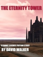 The Eternity Tower