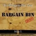 No-Bargain-Bin Don