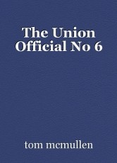 The Union Official No 6